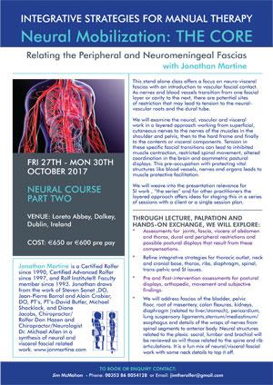 neural course